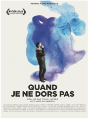 festival international du premier film d'annonay 2017