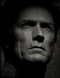 Eastwood par Albert Watson.png