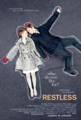 affiche-Restless-2010-1.jpg