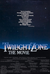 Twilight-Zone-the-Movie%20affiche%20site-2623.jpg