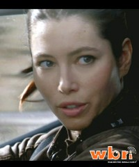 total recall memoires programmees de len wiseman,cinéma,colin farrel,jessica biel,kate beckinsale,paul nighy