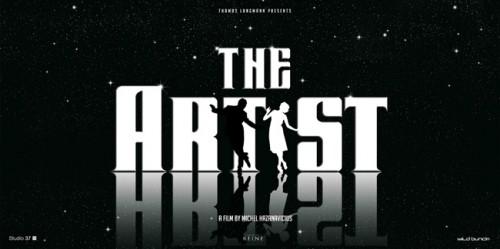 the-artist-2011-21224-1797929900.jpg