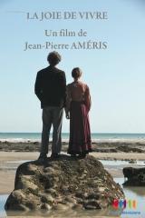 la joie de vivre de jean-pierre améris avec anaïs demoustier,swann arlaud,marianne basler,jean-françois balmer