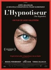 l'hypnotiseur de lasse halström,cinéma,tobias zilliacus,mikael persbrandt,lena olin