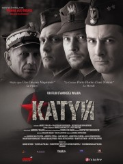 katyn-affiche_175473_21059.jpg