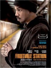 FRUITVALE STATION de Ryan Coogler **, cinéma,Michael B. Jordan, Melonie Diaz, Octavia Spencer