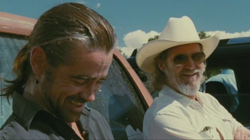 crazy-heart-colin-farrell-jeff-bridges.jpg