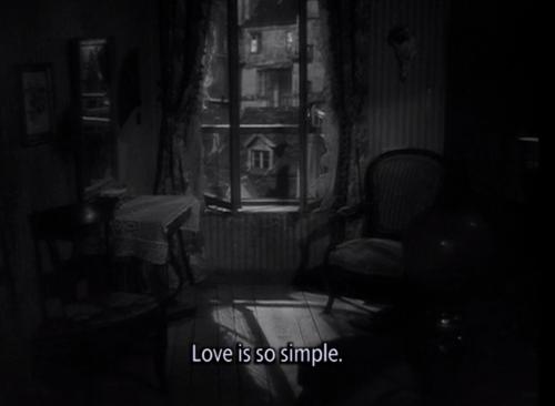 jeu cinema,films classiques