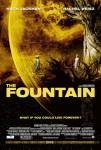 The_Fountain%20-%20Poster.jpg