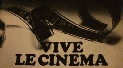 A-Bas-Le-Cinema-Vive-Le-Cinema-1047070835_L.jpg