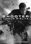 shooter_tireur_d_elite.jpg