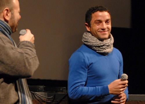 02-03_theatre11_guillaume_g.jpg