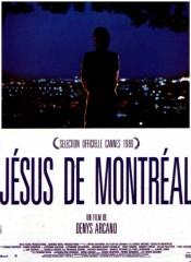 jesus_de_montreal.jpg