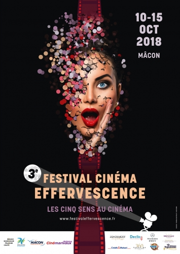 Effervescence2018-affiche.jpg
