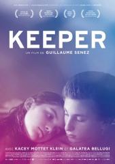 daily-movies_ch_keeper_de_guillaume_senez-5.jpg