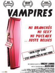 Affiche_Vampires.jpg