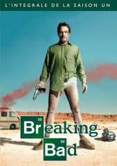 breaking-bad-saison-1.jpg