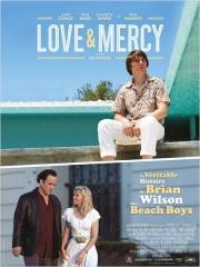 love & mercy,la véritable histoire de brian wilson des beach boys de bill poh,cinéma,paul dano,john cusack,elizabeth banks