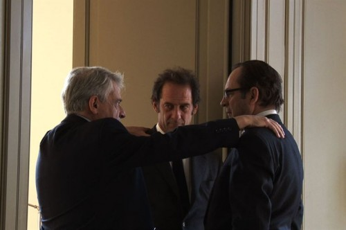 pater, alain cavalier, vincent lindon, cinma