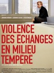 00802688-photo-affiche-violence-des-echanges-en-milieu-tempere.jpg