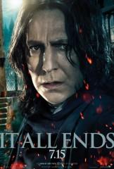 Harry-Potter-7-Partie-2-Severus-poster-675x1000.jpg