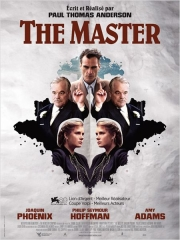 the master de paul thomas anderson,cinéma