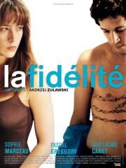 La_fidelite__53180.jpg