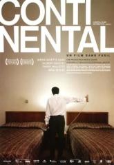festival international du 1er film d'annonay 2009,cinéma,continental un film sans fusil,stéphane lafleur