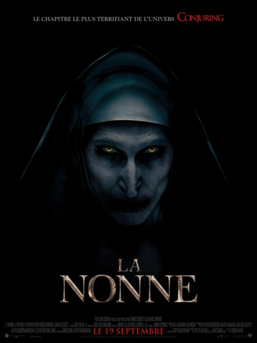 La-Nonne-Poster.jpg