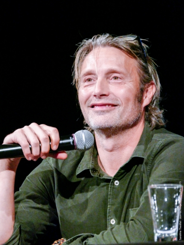 15oct-odeon-mads-mikkelsen-s-thesillat-1910415.jpg