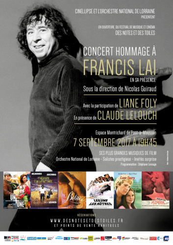 Concert-Francis_Lai-DNEDT-liane-foly-claude-lelouche-septembre-2017-pont-a-mousson.png