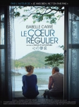 les autres films d'avril 2016 - remember d'atom egoyan ** - quan