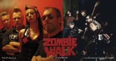 zombie%20walk%20site-2660-2704.jpg