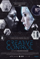 creative_control_POSTER-3310.jpg