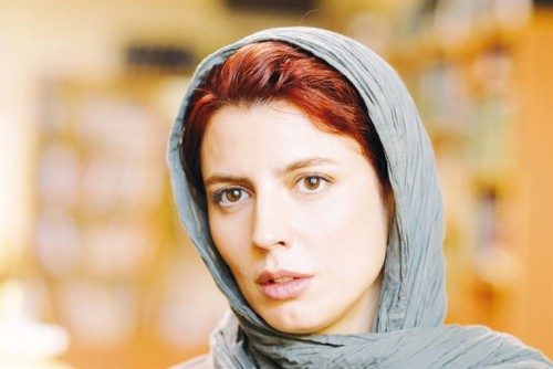 UNE SEPARATION de Asghar Farhadi,Leila Hatami, Peyman Moadi, Shahab Hosseini, cinma