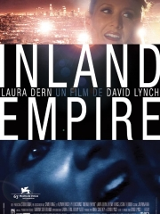 inland empire - cinéma