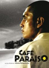 cafe_paraiso.jpg
