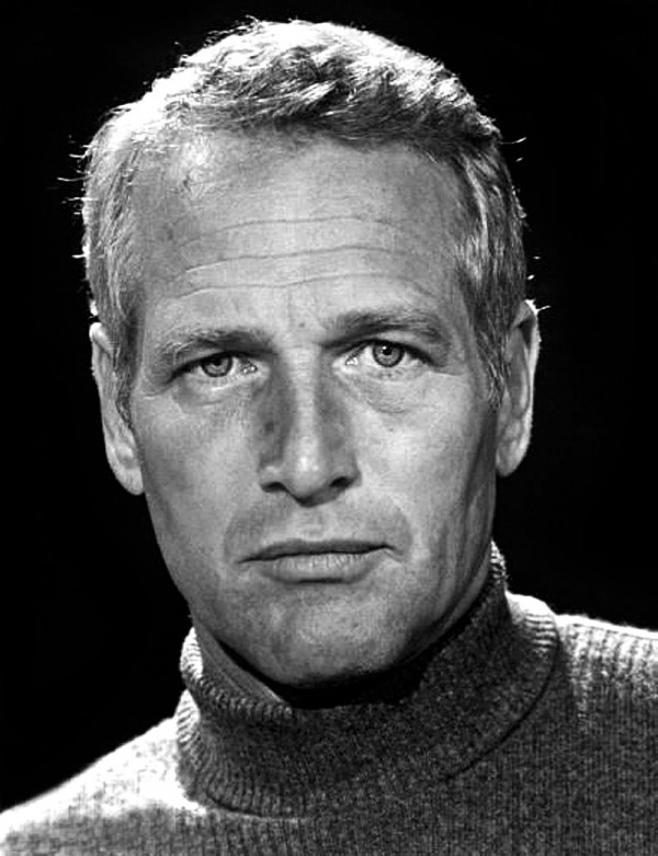 Paul-Newman-Portrait.jpg