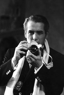 Paul Newman 6.jpg