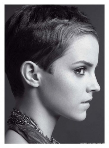 the-perks-of-being-a-wallflower-emma-watson-image-506706-article-ajust_485.jpg