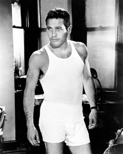 paul-newman-rest-in-peace-1_0_0_0x0_500x627.jpg