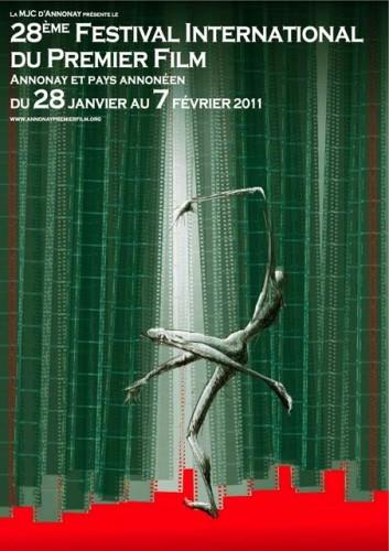 Affiche2011-640.jpg