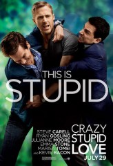 crazy-stupid-love-20006-172073910.jpg
