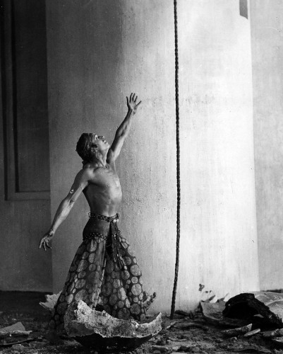 thief-of-bagdad-douglas-fairbanks.jpg