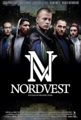 NordvestPoster-thumb-300xauto-37169.jpg