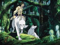princesse-mononoke.jpg