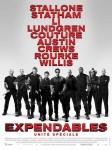Ectac_Expendables-Unite-Speciale-Film-de-Sylvester-Stallone.jpg