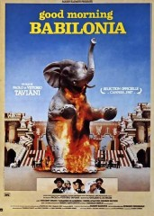 affiche_Good_morning_Babilonia_1987_1.jpg