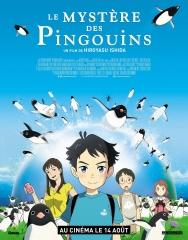 Le_Mystere_des_Pingouins.jpg