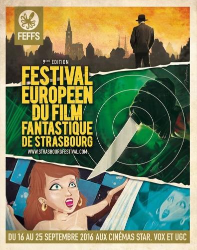 festival europeen du film fantastique de strasbourg 2016